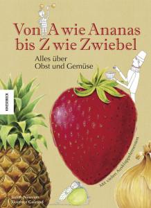 (c) Knesebeck Verlag