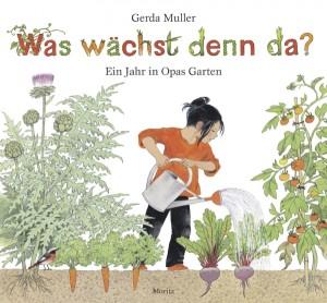 (c) Moritz Verlag