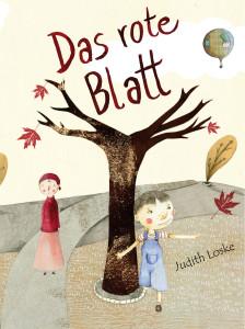 (c) Hinstorff Verlag