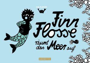 (c) Kunstanstifter Verlag