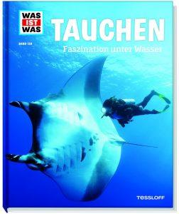 © Tessloff Verlag