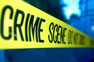 Crime Scene Cleanup Augusta, Georgia