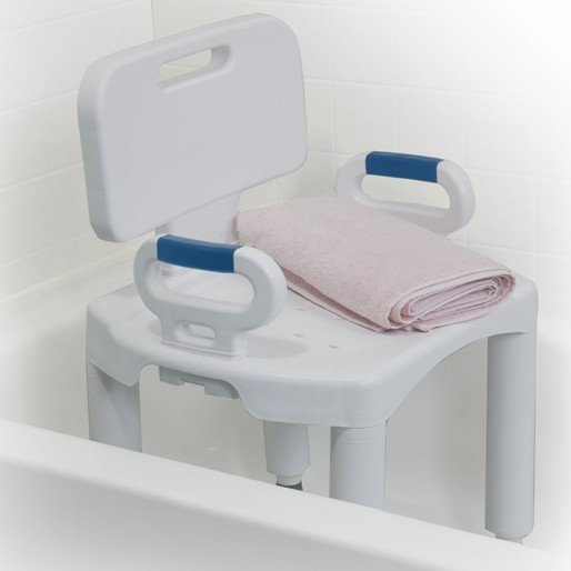 medical shower chairs dining chair covers christmas drive bathroom safety biorelief