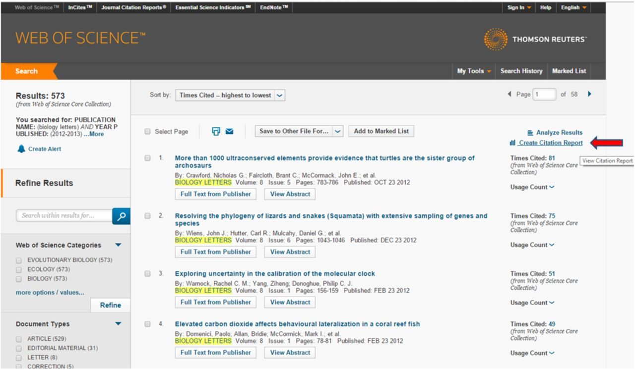 Apa Example 7 Citation Authors Journal