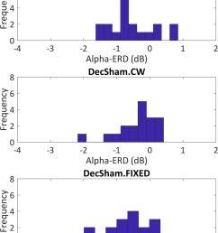 alfa img showing gt rj45 pinout diagram wiring diagram schematic alfa img showing gt ethernet termination diagram [ 930 x 1280 Pixel ]
