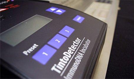 tintodetector_incubator_closup