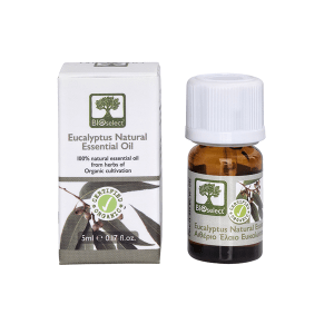 bioselect-eucalyptus-essential-oil