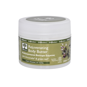 bioselect-rejuvenating-body-butter