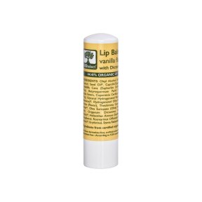 bioselect_lip_balm_vanilla