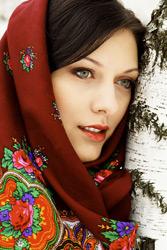 Russian-girls-Perfect-photo-hv_dp18765987