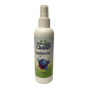 lugtfjerner spray