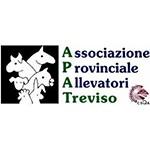 associazione provinciale allevatori Treviso