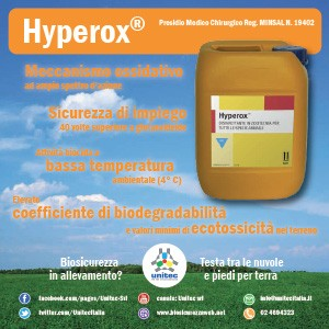 Scheda Prodotto Hyperox