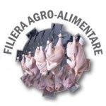 filiera agro alimentare biosicurezza
