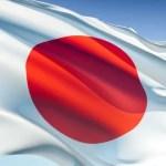 Japanese Biosimilars Market