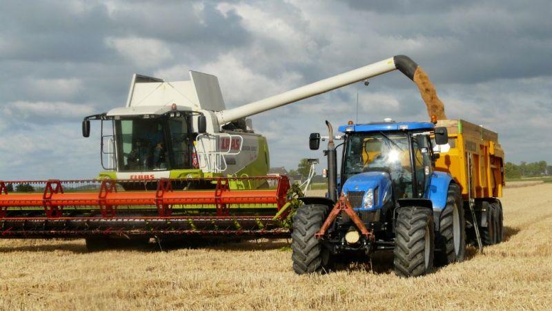 agricultural-machinery-arable-farming-farm-163752