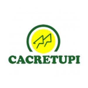 Cacretupi