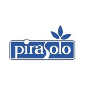 Pirasolo