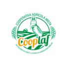 COOPLAF