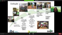 Seminário Soja Plus 2021