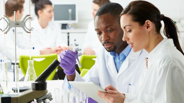 PharmaJet Releases Positive Phase I Results for Hantavirus ...