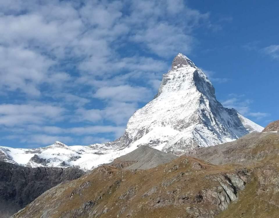 Zermatt_Matterhorn