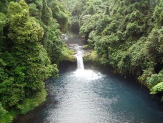 Ureca,_Bioko_Island_Equatorial_Guinea