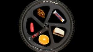 weird-cycling-foods_fe