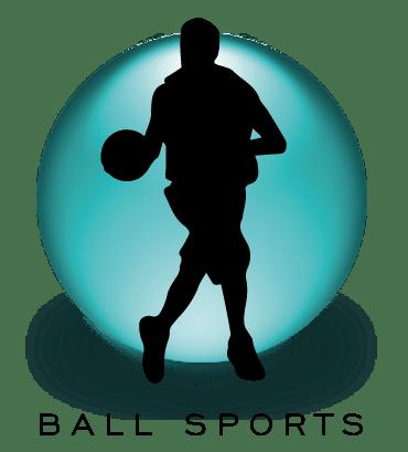 Biomechanics in Ball Sports