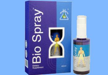 Apa Itu Biospray & BiosprayPlus