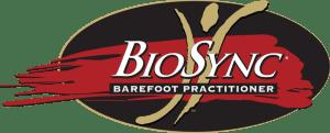 BioSync Barefoot Practitioner