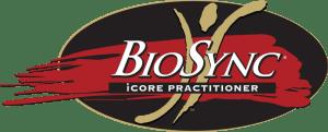 BioSync iCore Practitioner