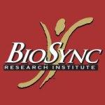 BioSync