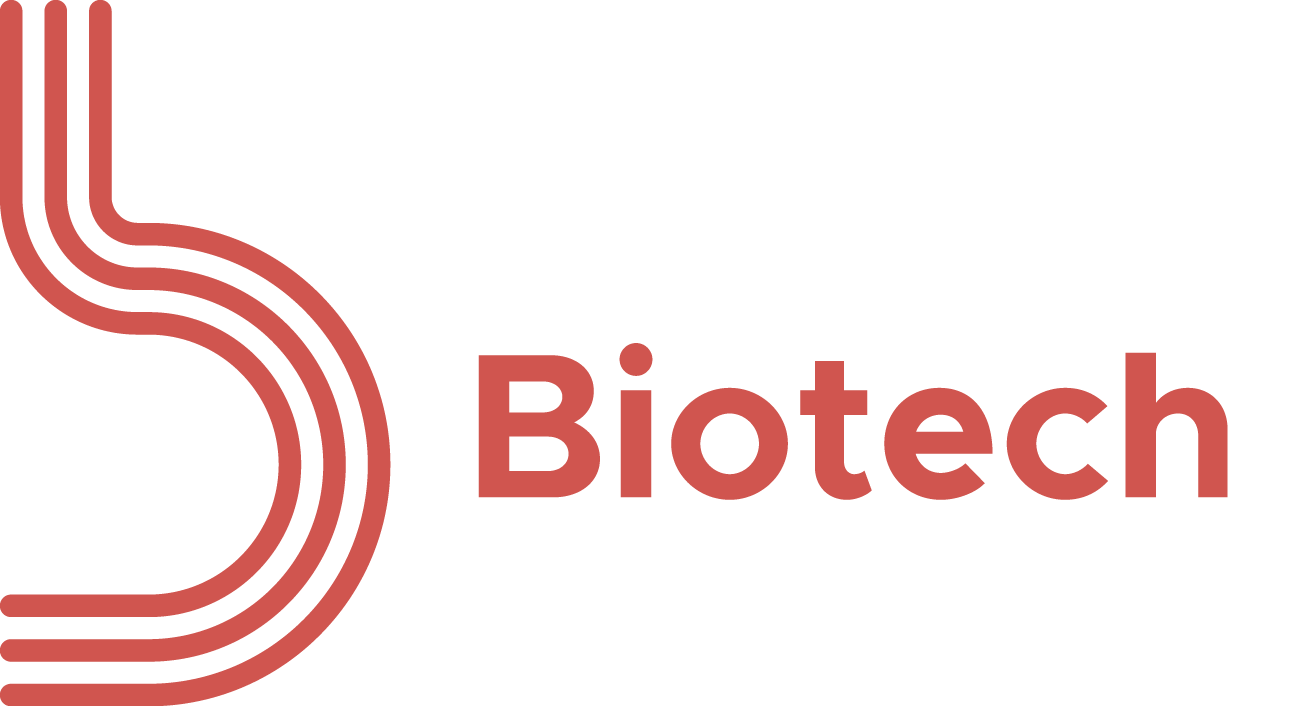 Biotech Business