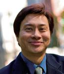 Prof. Phillip Phan