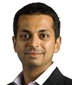 Snehal Patel, M.D., J.D.