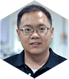 Dr. Tay Feng Hai