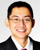 A/Prof. Teo Yik Ying