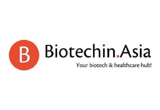 logo-square-biotechinasia