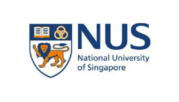 logo-square-nus