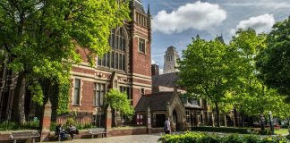 Leeds Doctoral Scholarships 2018 - Fully Funded Positions