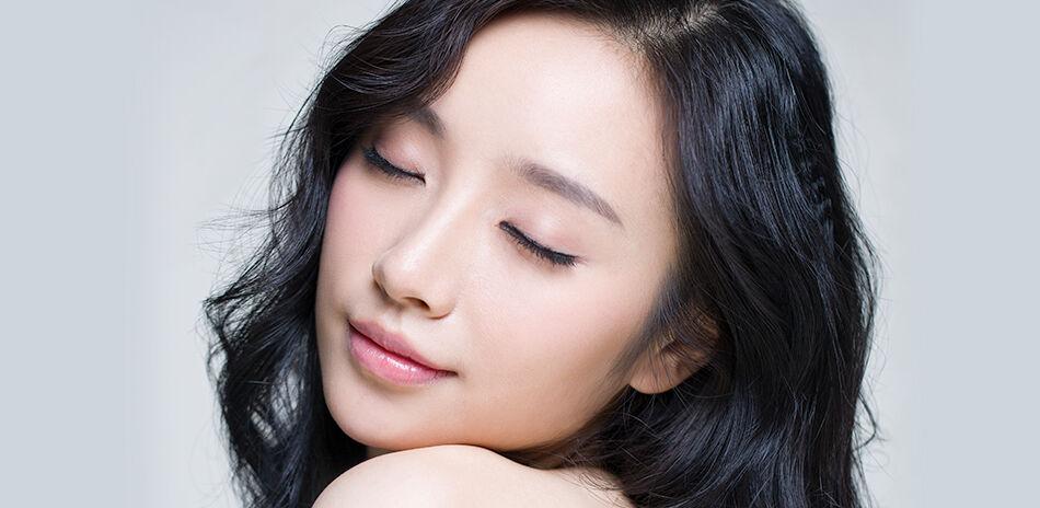 """Résultat de recherche d'images pour """"rituel de beauté coréen"""""""