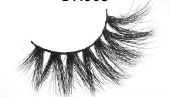 The Most Effective Way to Achieve Long Lashes That Last