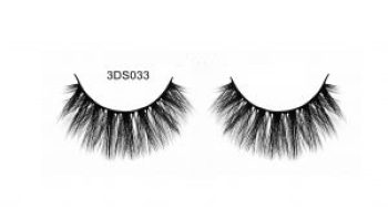 How to Make Eyelashes Bigger?