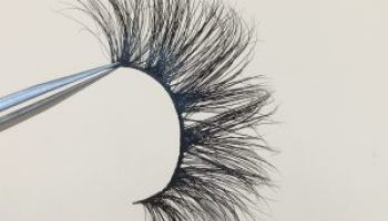 Lash Vendor Biotherm Lashes Wholesale DH010 Big Lashes