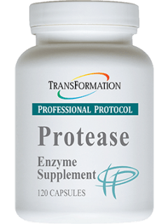 protease mast cell disorder
