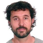 Óscar Herrero Felipe