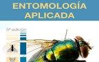 Curso de Experto Universitario en Entomología Aplicada (5ª Edición)