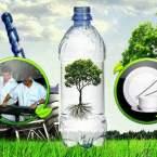 Φωτο-διασπώμενα και Βιο-διασπώμενα πλαστικά