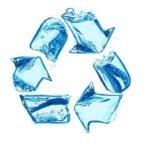22 Μαρτίου,Παγκόσμια Ημέρα Νερού: «Γιατί να σπαταλάμε νερό;»- Η επαναχρησιμοποίηση λυμάτων